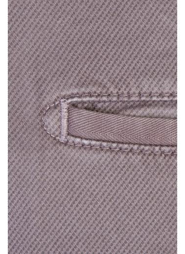 Kiğılı Pantolon Antrasit